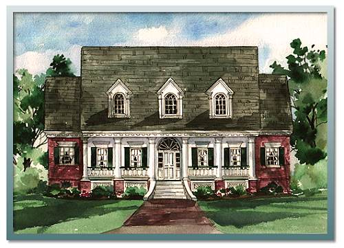 Authentic Historical Designs, LLC on historic house plans, small colonial house plans, mission revival house plans, new country house plans, small country house plans, french house plans, saltbox farmhouse plans, country style house plans, elevated house plans, raised cabin plans, southern living house plans, creole style house plans, cottage house plans, tudor revival house plans, raised bed wall materials, simple country house plans, louisiana style house plans, south louisiana house plans, island colonial house plans,